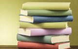 Jak zaprojektować iprzygotować dodruku okładkę książki (oprawa miękka)