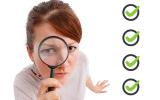 Sprawdzamy plik przedwypuszczeniem dodruku – lista kontrolna