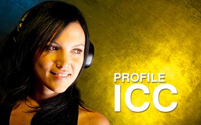 Co tojest profil ICC ijak go używać?