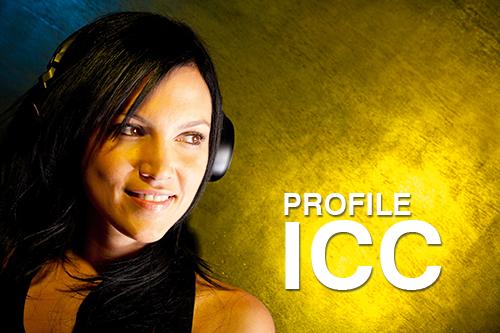 Profile ICC